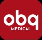 obqmedical_logo1